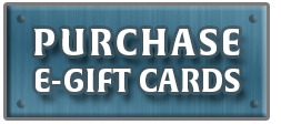 PURCHASE-E-GIFT-CARDS button